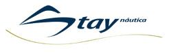 logo-Staynautica