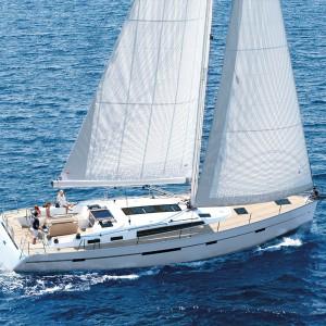 CR56_sailing-shot_01