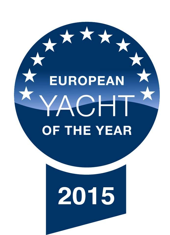 Bavaria 46 Cruiser escogido barco del año 2015
