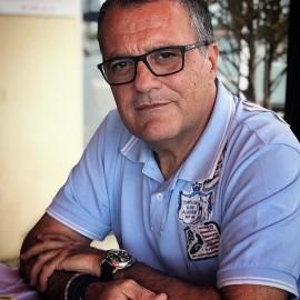 Enric Guerra